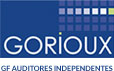Gorioux Auditores Independentes