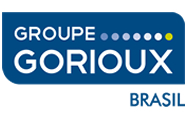 Gorioux Groupe